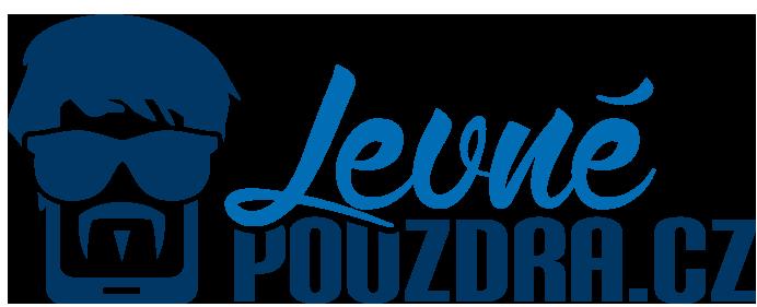 Levně Pouzdra